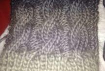 Knit picky