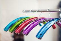 BIKE LOVE / Bike Accessoires Lieblings-Produkte Alles rund um Bike Bike Products