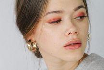 //makeup//