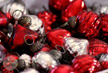 Christmas / Need some inspiration for Christmas treats and recipes, homemade gifts, or Christmas decorations? This board is here to help you become a Christmas Diva