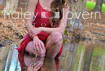 Haley's Photos