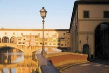 Florence, what else?! / by Four Seasons Hotel Firenze