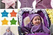 neonati inverno