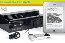 Tecnologia   Tech