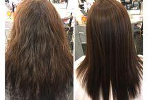 Lilian Kim   KSY Hair Stylist / Kim Sun Young Hair & Beauty Salon   Los Angeles, CA