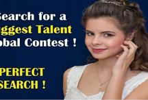 Biggest TALENT / SEARCH    for  Biggest Talent https://biggesttalent.com/nextseason/index.php#sign/1/
