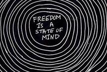 #_FreeΔοm_#
