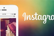 Instagram / How to grow big on Instagram
