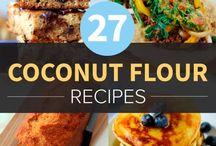 mini book recipes