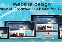 Bpm Company | web design - marketing - advertising
