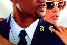 Warner Bros / Film Çalışmaları / Poster - Title - Araç giydirme - Clp - Facebook / Youtube / Twitter Online Çalışmaları - Stand - Billboard - Billboard Plus - ADML - Mega Billboard - Gazete İlanı - Sinema Bez Afiş  Çeviri/Ölçü/Düzenleme