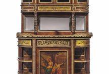 1890's furniture
