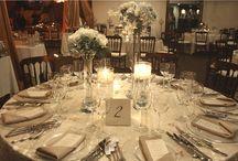 #BODA #ELEGANT #HR #WEDDING #IDEAS / Detalles que hacen de tu #BODA un día inolvidable... #wedding #elegant #HR #bride