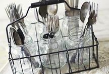 Zaváracie poháre