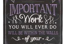 wonderful wordy wisdom