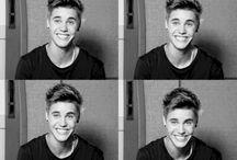 Justin Bieber / JB
