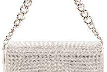 Fashion Bags / Lovely bags {I like}