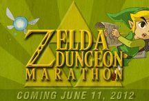 Dungeon Gaming Enterprises