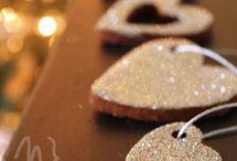 Christmas / by Susan VandeGiessen Kassab