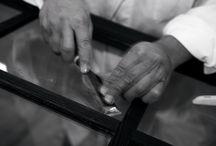 Falegnameria Atelier Tonini / Falegnameria Atelier Tonini: realizziamo arredamento su misura,  recuperiamo e restauriamo il legno antico.