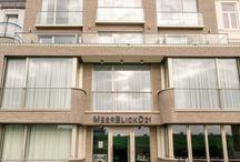 Möblierte Apartments auf Norderney / Möbliert Wohnen auf Zeit: Eingerichtete Apartments auf Norderney mieten. Wenn Sie ein A_Part_Time Apartment auf Norderney mieten, wohnen Sie in absoluter Bestlage.