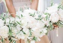 Kwiaty sala i bukiet