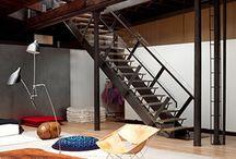 interior design  / by alper arkun