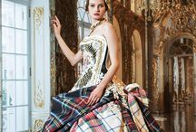 KILTS, TARTANS, fashion. decoration, anything with the criss-crossed multicoloured pattern! / find criss-crossed tartan pattern and pin it , have fun, love, Rose Xxx