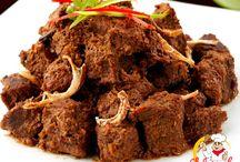 bhn utama daging sapi