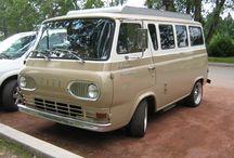 Vans / Vans