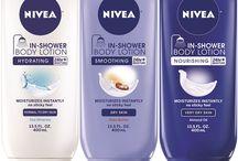 · cuidados com a pele + cosméticos