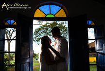 Pré-Casamento / www.fotoalexoliveira.blogspot.com