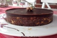 #pasta#tatlı#cheesecake