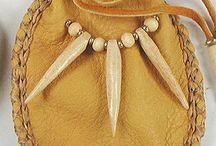 Native Americans culture