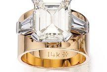 Κοσμήματα.... ((διαμάντι & αλλά))