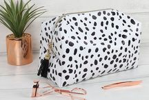 So Fizz Home / So Fizz Home   Online Shop - Beautifully handpicked homeware and stationery products