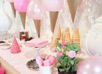 Lyla party
