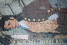"""Pełna miska dla mieszkańców schroniska / Tablica bloga: http://miska-dla-schroniska.blogspot.com/ Codziennie nowe wpisy. Pieniądze ze sprzedaży przedmiotów zostaną przekazane w formie """"prowiantu"""" sosnowieckiemu schronisku"""