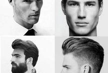 Penteados para cabelos curtos / Os mais variados penteados para quem opta por manter os cabelos bem baixinhos, independentemente deles serem cacheados, ondulados, lisinhos, não importa, aqui você vai encontrar o que procura em termos de penteados para cabelos curtos.