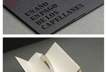 packaging curioso