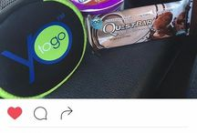 YoToGo Customer Testimonals / Customers love YoToGo!  See what our friends are saying about us all over social media.