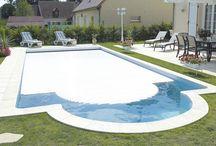 COVER POOL