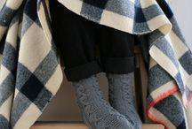 winter cozy ❄