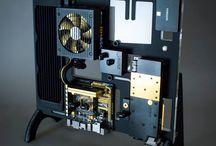 NEW PC BUILD
