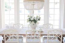 Hamptons - Home Styling