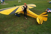 Model Airplanes / Model Airplanes / Model Aviation / RC Aircrafts
