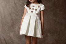 girl fashion kids