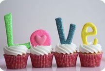 sweet things ♥