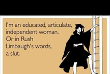 ECards / Every Ecard ever made, is right here! Some are vulgar, but they just make me laugh! Haha  / by Macy Lewis