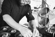 Chef Pedro TT